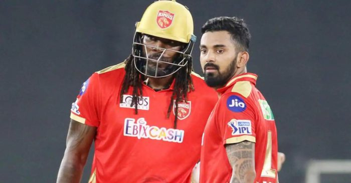 IPL 2021: Punjab Kings' Chris Gayle opts out of remaining season; here's the reason