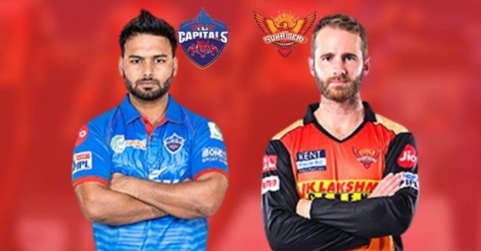 IPL 2021: DC vs SRH, Match 33: Pitch Report, Predicted XI and Match Prediction