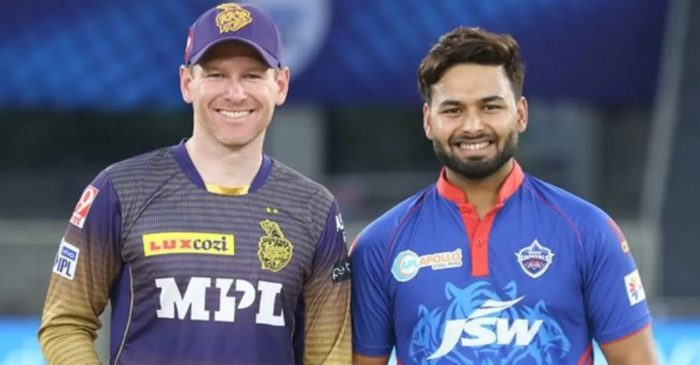 IPL 2021: KKR vs DC, Match 41: Pitch Report, Predicted XI and Match Prediction