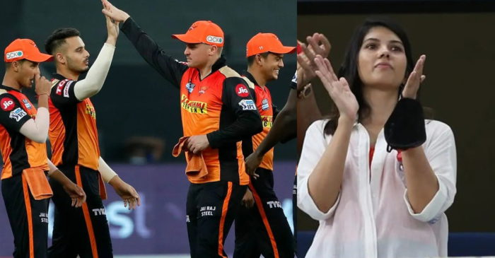 IPL 2021: Here's how SRH can still qualify for the playoffs without depending on NRR