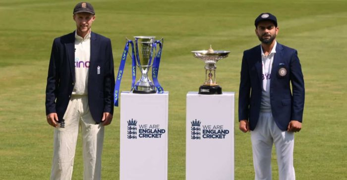 England vs India 2021, 4th Test: Preview – Pitch report, Probable XI, Telecast and Live Streaming details