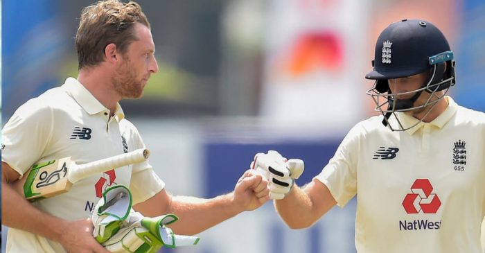 England name squad for fifth Test against India at Old Trafford