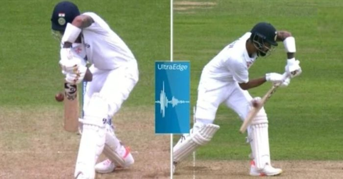 ENG vs IND: KL Rahul punished for showing dissent at third umpire's decision