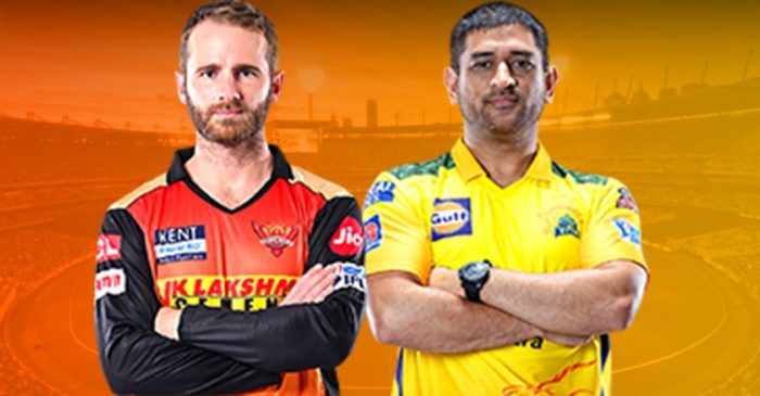 IPL 2021: SRH vs CSK, Match 44: Pitch Report, Predicted XI and Match Prediction