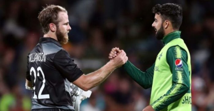 Kane Williamson breaks silence on New Zealand's decision to pull out of Pakistan tour