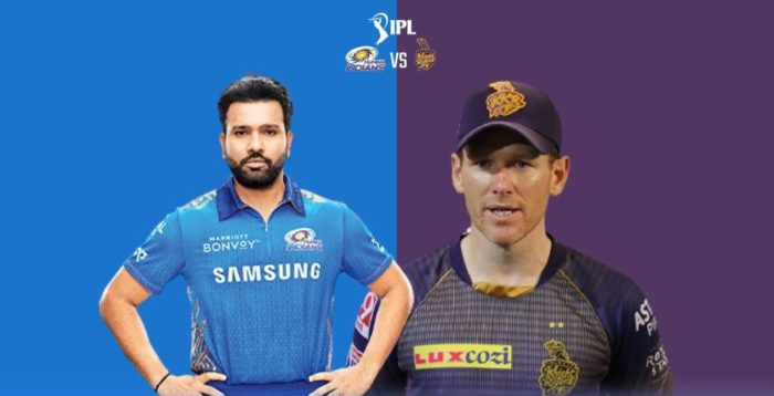 IPL 2021: MI vs KKR, Match 34: Pitch Report, Probable XI and Match Prediction