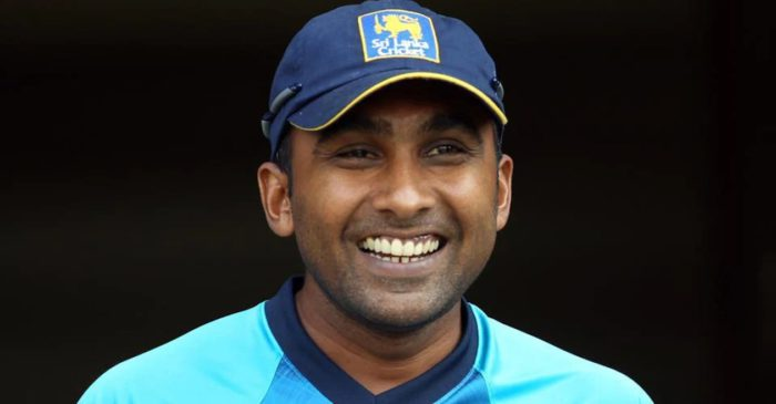 Mahela Jayawardene rejects BCCI's offer to coach Team India after T20 World Cup 2021