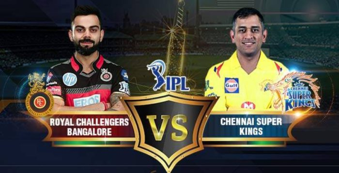 IPL 2021: RCB vs CSK, Match 35: Pitch Report, Predicted XI and Match Prediction