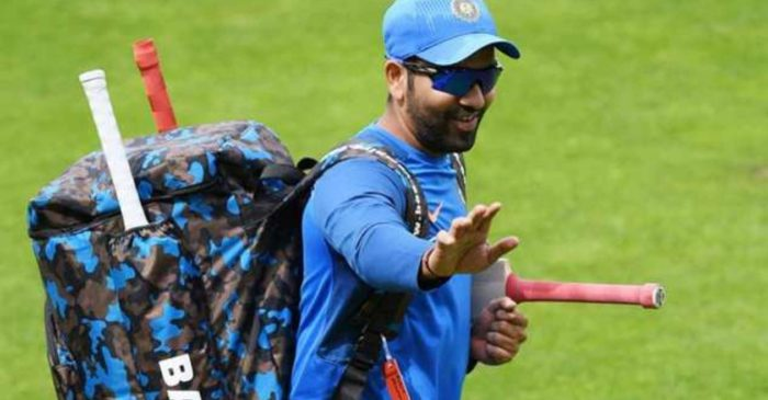 Former cricketers back Rohit Sharma to achieve success as Team India's T20I captain