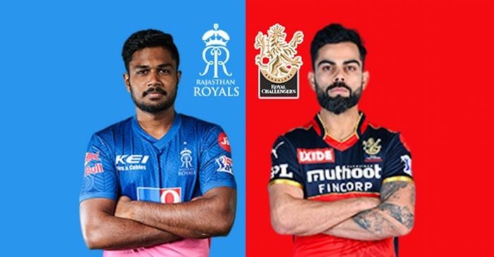 IPL 2021: RR vs RCB, Match 43: Pitch Report, Predicted XI and Match Prediction