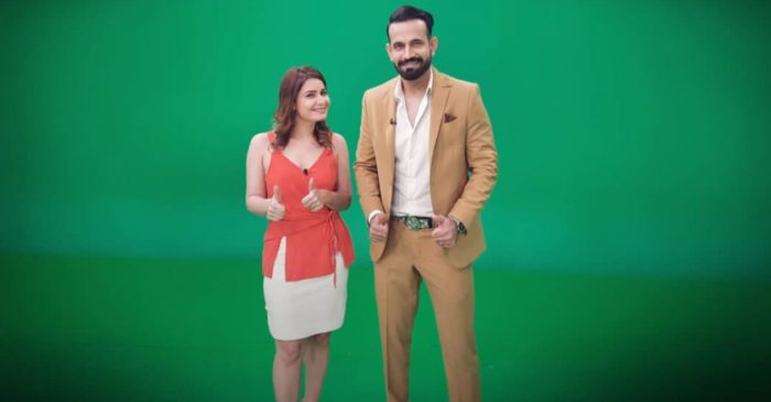 From Tanya Purohit to Irfan Pathan: Star Sports announce the commentary panel for UAE-leg of IPL 2021
