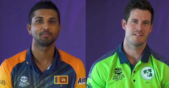 T20 World Cup 2021: Players reveal who are the 'entertainers' in international cricket
