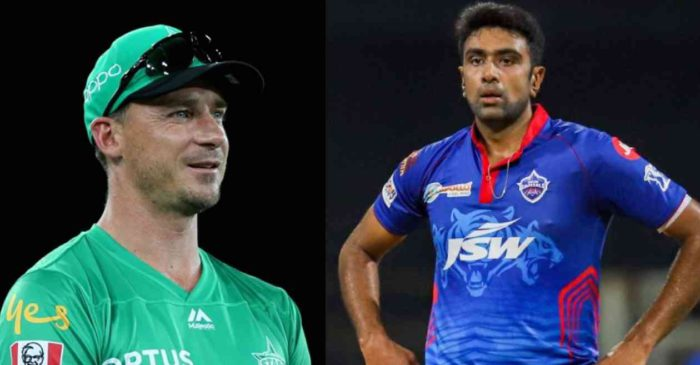 """IPL 2021: """"He is somebody who will squeeze every rule to his advantage"""" – Dale Steyn on Ravichandran Ashwin"""