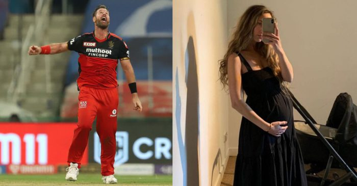 IPL 2021: Dan Christian and his pregnant partner abused on Instagram after RCB's loss to KKR in Eliminator