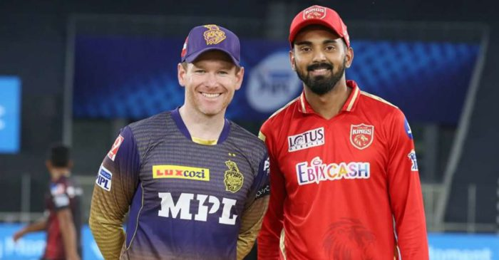 IPL 2021: KKR vs PBKS, Match 45: Pitch Report, Probable XI and Match Prediction