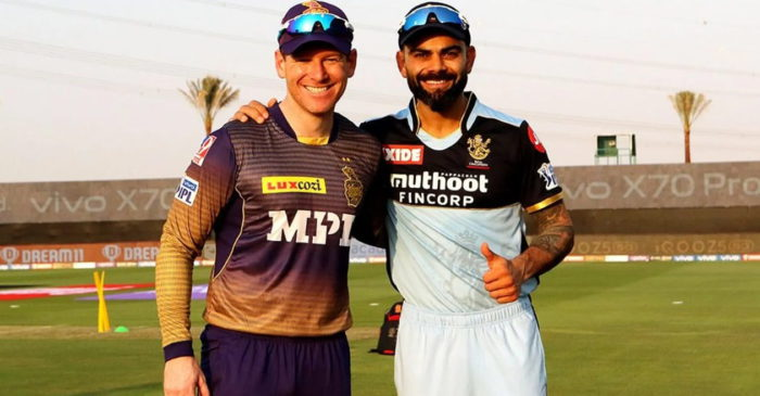 IPL 2021: RCB vs KKR, Eliminator: Pitch Report, Probable XI and Match Prediction