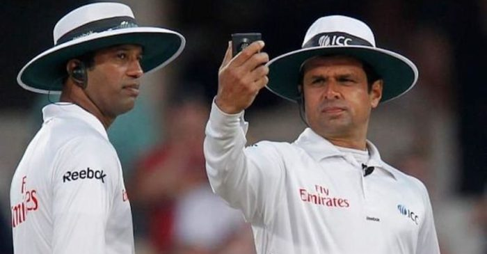 ICC announces the full list of umpires and match referees for T20 World Cup 2021