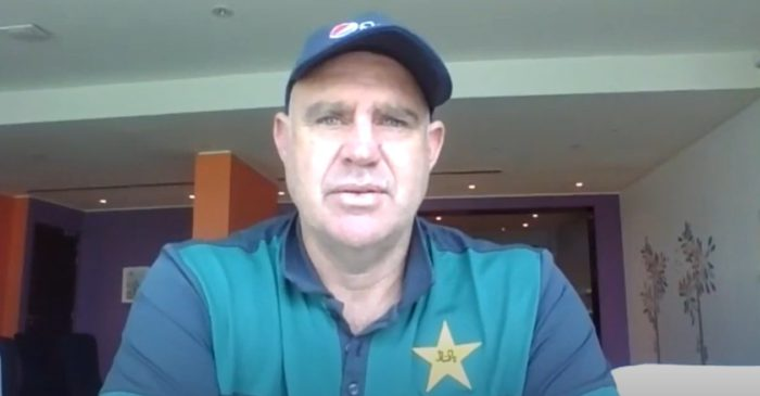 T20 World Cup 2021: Matthew Hayden names two Indian batters who are a 'major threat' to Pakistan