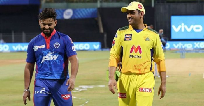 IPL 2021: DC vs CSK, Match 50: Pitch Report, Predicted XI and Match Prediction