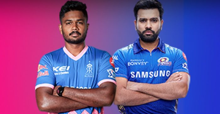 IPL 2021: RR vs MI, Match 51: Pitch Report, Probable XI and Match Prediction