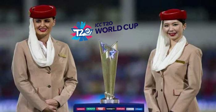 T20 World Cup 2021: Broadcast and Live Streaming details – Where to watch in India, US, UK & other countries