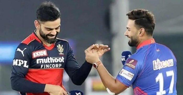 IPL 2021: RCB vs DC, Match 56: Pitch Report, Probable XI and Match Prediction