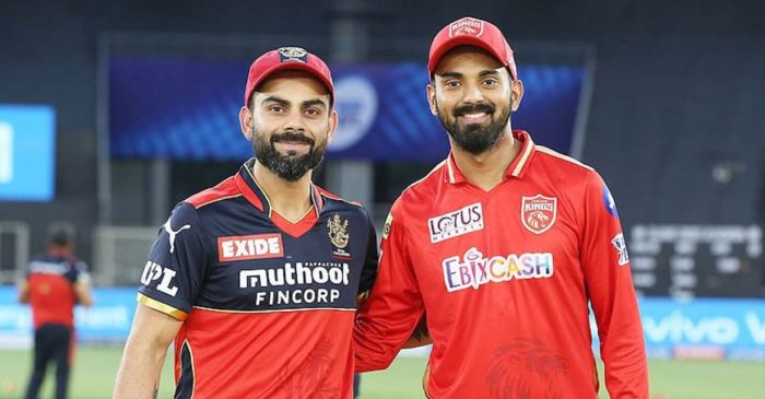 IPL 2021: RCB vs PBKS, Match 48: Pitch Report, Probable XI and Match Prediction