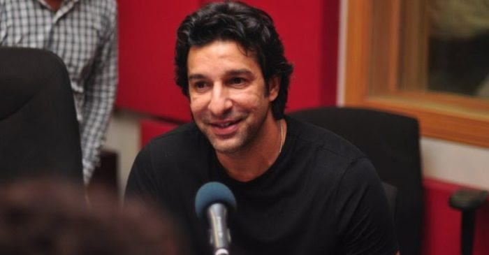Wasim Akram names Indian youngster as the most 'impactful' player of T20 World Cup 2021